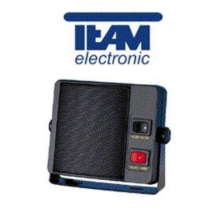 Team Electronics Team TS-700 luidspreker