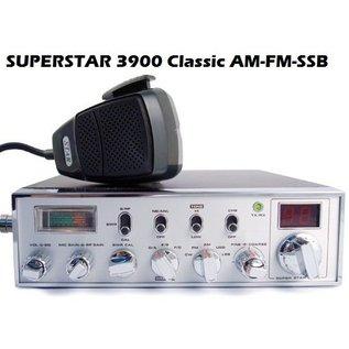Super Star Jopix SS3900 NOSTALGISCHE 27mc