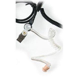Team Electronics Team Telecom AUT-X Prof. tube oortelefoon