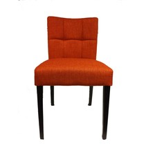 stoel Carre