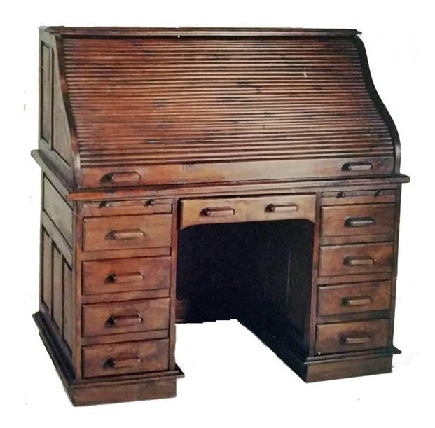 secretaire teak w 92 dessa meubelen de teak speciaalzaak. Black Bedroom Furniture Sets. Home Design Ideas