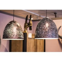 Eternal lamp