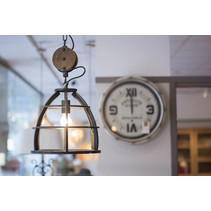 Lamp Lucca