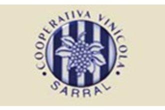 Vinicola Sarral