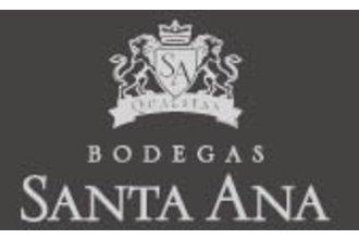 Bodegas Santa Ana