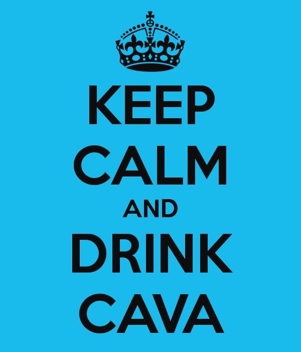Graag een cava voor minder dan 5 euro !