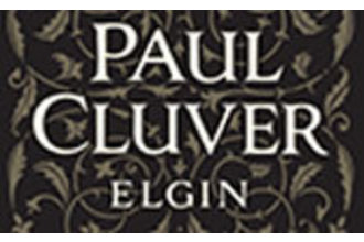 Paul Cluver Winery