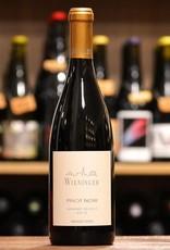 Wieninger- Pinot Noir Grand Select 2012