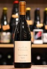 Wieninger- Pinot Noir Select 2013