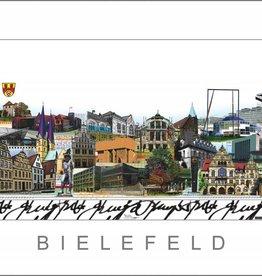 Cityprint Bielefeld