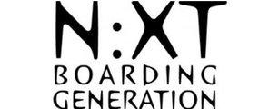 Next Boarding Generation