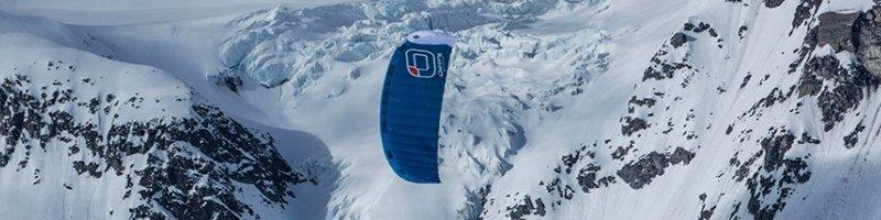 Ozone Summit banner