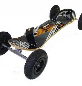 Kheo Core (8 inch wielen)