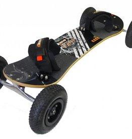 Kheo Kicker (8 inch wielen)