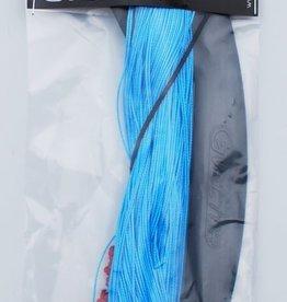 Vector Colour Kitelines (20m)