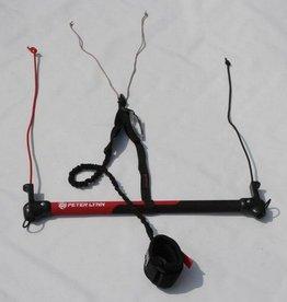Peter Lynn 4-lijns powerkite bar