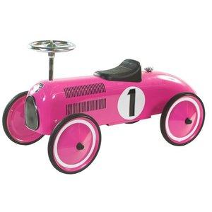 Retro Roler Retro Roller / Loopauto Marilyn