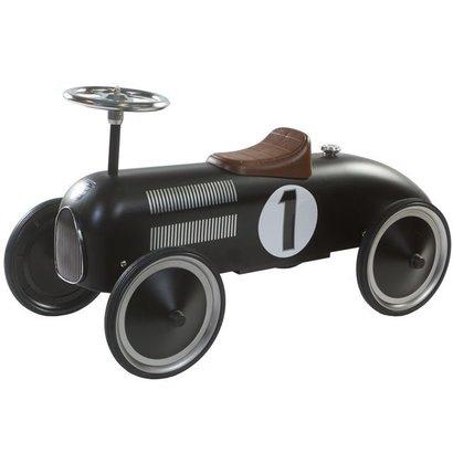 Retro Roller Loopauto Jack