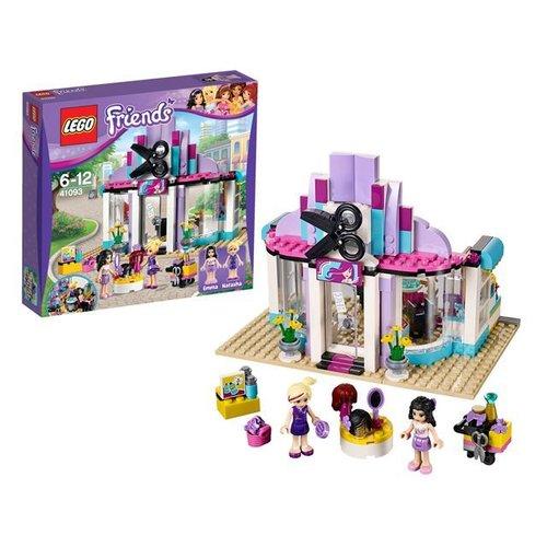 LEGO 41093 FRIENDS KAPSALON