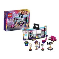 LEGO 41103 FRIENDS POP STUDIO