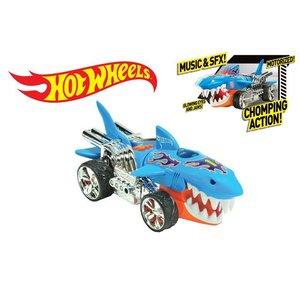 Hot Wheels Hot Wheels Extreme Sharkcruiser
