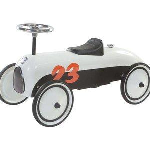 Retro Roler Retro Roller /  Loopauto  Max