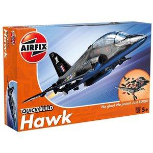 Airfix BAe HAWK # J6003