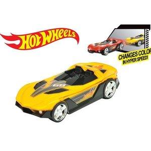 Hot Wheels Hot Wheels Hyper Yur So Fast