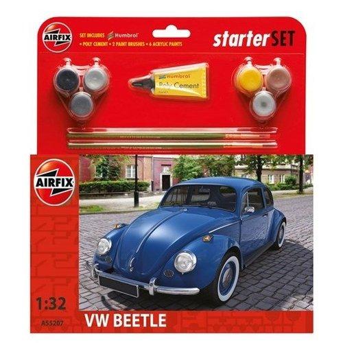 Airfix Volkswagen Kever - A55207