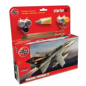 Airfix Panavia Tornado F3 - 1:72 # Airfix 55301