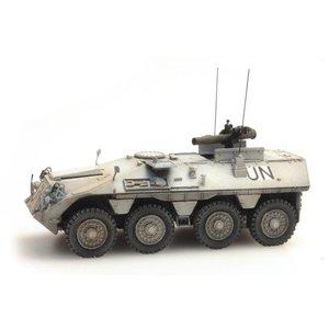 Artitec DAF YP 408 PWAT Unifil