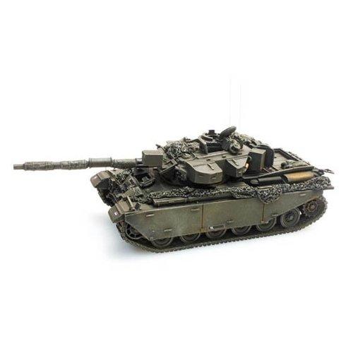 Artitec Centurion Mk V Gevechtsklaar