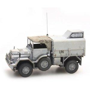 Artitec DAF YA 126 Radiowagen Unifil #  Artitec 387.196