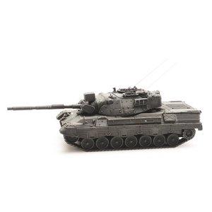 Artitec Leopard 1 AV