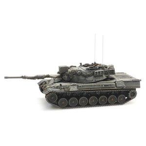 Artitec Leopard 1 Gevechtsklaar # Artitec 6870047