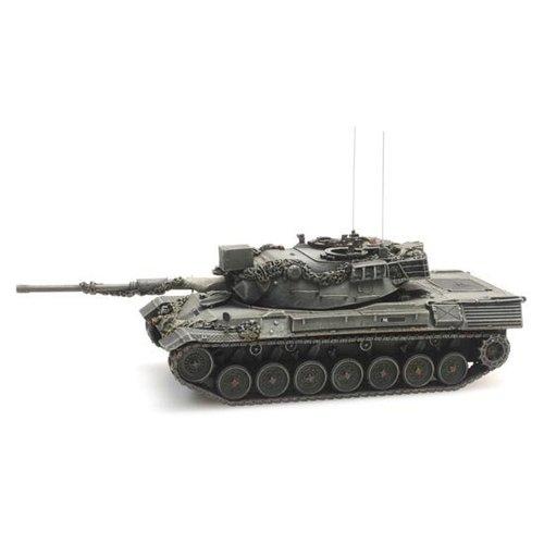Artitec Leopard 1 Gevechtsklaar