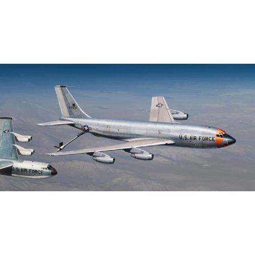 Italeri KC-135A Stratotanker 1:72 # Italeri 1353