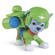 Paw Patrol Air Force Rescue Rocky