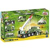 Cobi - Small Army - Missile Launcher # 2364
