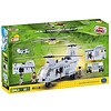 Cobi - Small Army - Heavy Transport Helicopter # 2365