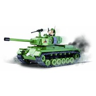 Cobi - World of Tanks - M46 Patton # 3008