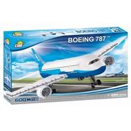 Cobi Boeing 787 Dreamliner # 26600