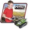 Nikko VelociTrax Groen - RC Auto