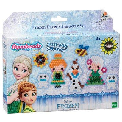 Aquabeads Frozen Fever Set