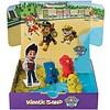 Paw Patrol Kinetic Sand - speelzand - 150 gr.