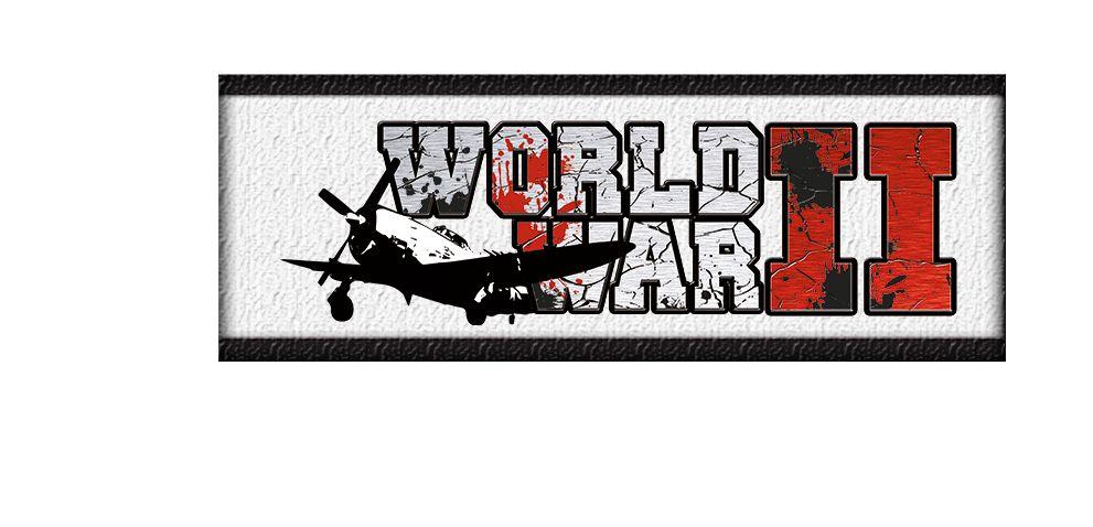Small Army WWII Vliegtuigen