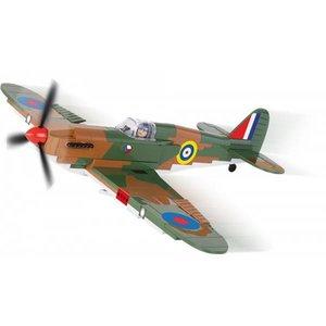Cobi Hawker Hurricane MK1 # Cobi  5518