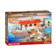 Cobi Ark van Noach # 28026