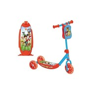Paw Patrol My First Scooter - Step