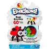 Bunchems Creation Pack - B